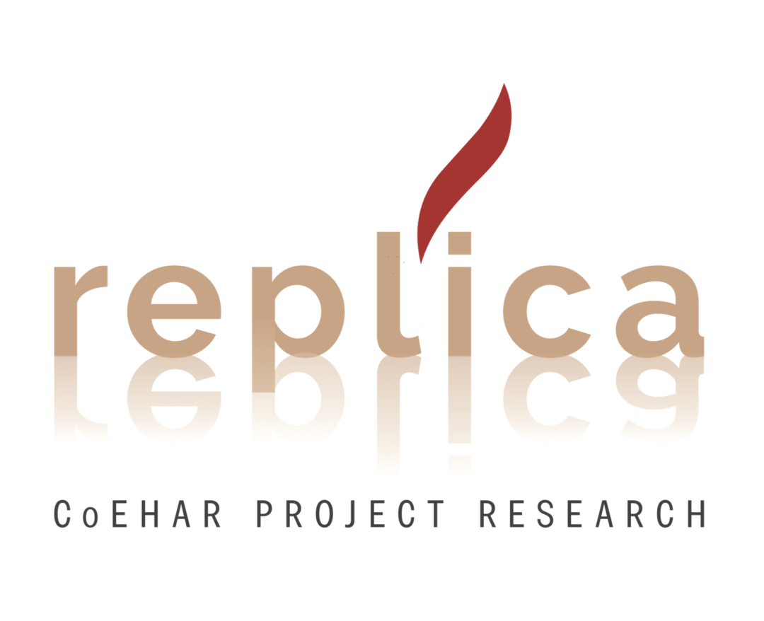 Replication Study